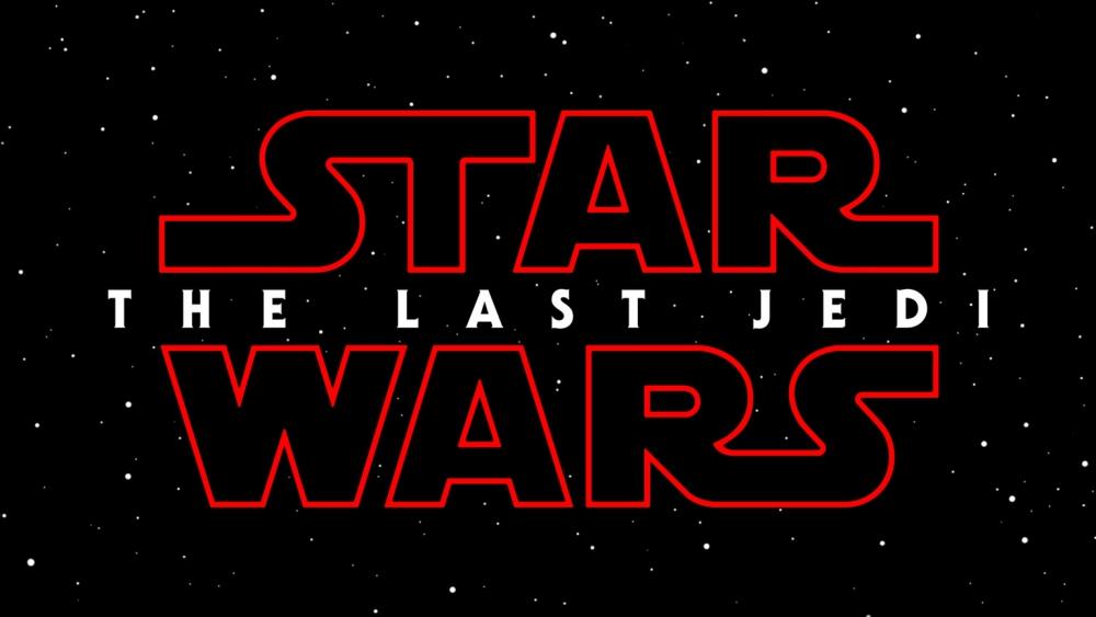Jeux vidéo > Star Wars Battlefront 2 : le premier trailer vient de fuiter !