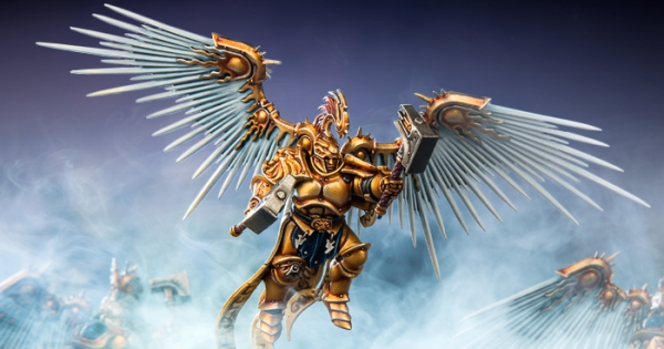 Age of Sigmar Age-of-sigmar-5
