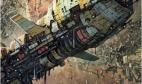 Critique - Les Naufragés de Velloa (Romain Benassaya) : l'un des romans de SF à lire cette année