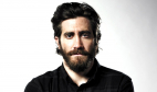Un peu de SF avec votre café ? - la Roue du Temps, Jake Gyllenhaal encore dans le comics et Doctor Who !