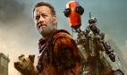 Tea Time is SFFF Time -  Michael Myers ENCORE, Finch avec Tom Hanks et Harry Potter