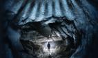 L'Anomalie (Michael Rutger) : Entre Until Dawn et La Nuit des Temps de Barjavel !