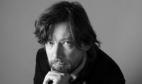 Interview Christophe Siébert (Féminicid) : ses inspirations et ses prochains romans