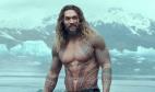 Un peu de SF avec votre café ? - une série d'animation Seigneur des Anneaux, Musclor et le titre d'Aquaman 2