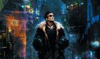 Critique - Blues pour Irontown (John Varley) : A offrir aux fans de polar ou du jeu Cyberpunk