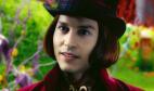 Tea Time is SFFF Time -  Invasion, Roald Dahl x Netflix et League of Legends