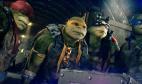 Tea Time is SFFF Time -  Tortues Ninjas, Star Wars et une vampire Netflix