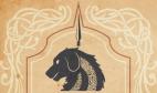 Critique - Le Chien du Forgeron (Camille Leboulanger) : Un récit brutal qui déconstruit le mythe de l'homme viril et adulé