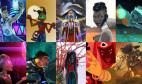 Tea Time is SFFF Time -  James Cameron, une nouvelle maison d'édition en imaginaire et l'afrofuturisme