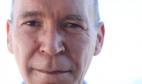 Interview Etienne Cunge (Symphonie Atomique) : son roman, sa vision de notre futur proche et ses projets