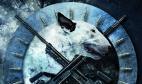 Critique - Chiens de guerre (Adrian Tchaikovsky) : une réflexion rafraîchissante sur les animaux du futur