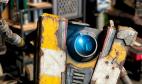 Un peu de SF avec votre café ? - Transformers, Borderlands et His Dark Materials