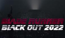 Le créateur de Cowboy Bebop réalise un court métrage d'animation Blade Runner