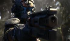 Un joli trailer de lancement pour Titanfall 2
