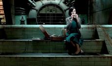 Guillermo Del Toro est accusé de plagiat pour son scénario de La Forme de l'Eau