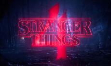 Tea Time is SFFF Time -  Un teaser déroutant pour la saison 4 de Stranger Things
