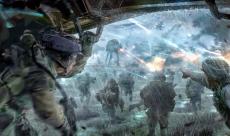 Star Wars : Rogue One sera un film de guerre ou ne sera pas