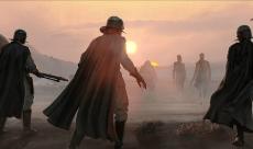 Star Wars par Visceral : EA ne croyait pas en un jeu linéaire