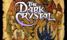 Découvrez la version Director's Cut de The Dark Crystal gratuitement