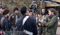Rogue One : un premier extrait et 5 millions de dollars pour Tony Gilroy