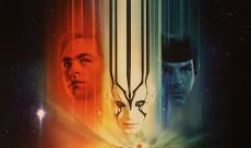 Podcast #25 - Star Trek Beyond