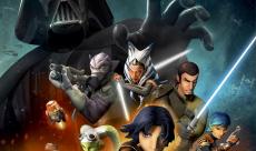 Star Wars Rebels saison 2, la critique