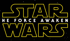 Podcast #22 - Star Wars : The Force Awakens