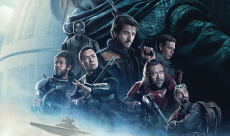 Rogue One : A Star Wars Story, la critique