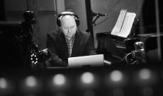 Le compositeur Johan Johansson (Arrival) est décédé