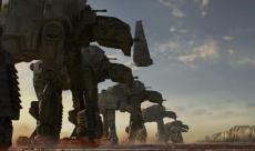 Star Wars : Les Derniers Jedi est-il un remake de l'Empire Contre-Attaque ?
