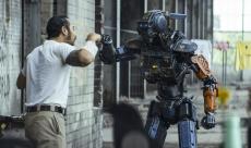Neill Blomkamp revient avec honnêteté sur l'échec de Chappie