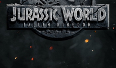 Jurassic World 2 s'offre un titre : Fallen Kingdom