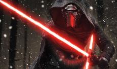 Kylo Ren et Rey sont-ils liés ? Une théorie sur The Force Awakens