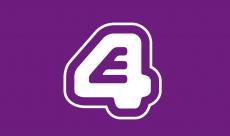 Howard Overman (Misfits) annonce une nouvelle série fantastique pour E4