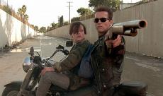Le tournage de Terminator 6 démarrera finalement en juin, d'après Arnold Schwarzenegger