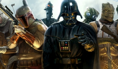 Rumeur un autre Jour #25 : Star Wars bientôt sur Netflix ?
