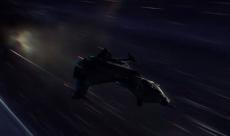 Un superbe nouveau trailer pour Star Citizen