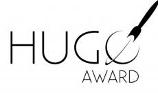 Les nominés du Prix Hugo 2021 sont là