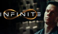 Tea Time is SFFF Time - Un dernier trailer pour Infinite avec Mark Wahlberg