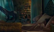 Jurassic World : Fallen Kingdom se dévoile dans une seconde bande-annonce plus flippante