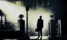 FOX commande officiellement une série The Exorcist pour la rentrée prochaine