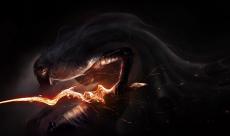 La série Souls, l'héritage d'une saga