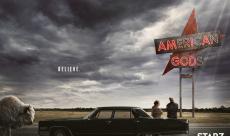 American Gods : la promotion continue avec Czernobog et Media