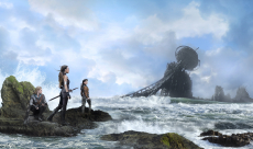 Spike TV annule The Shannara Chronicles après deux saisons