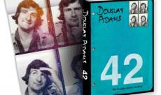 Un peu de SF avec votre café ? - Des écrits inédits de Douglas Adams !