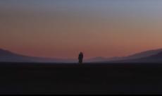 La série The Mandalorian se montre dans une seconde bande-annonce