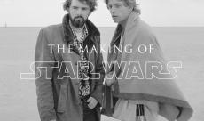 Akileos annonce une belle baisse de prix pour ses making-of Star Wars