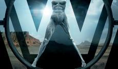 Westworld, la critique du pilote
