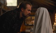 Stranger Things saison 3 ne devrait pas arriver avant 2019 d'après David Harbour