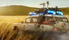 Ghostbusters : Afterlife, nouvelle relance de la franchise, présente son premier trailer